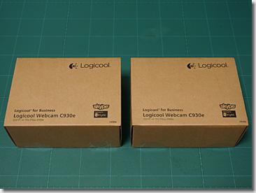 Logicool Webcam C930e, Stereo Image Processing, OpenCV