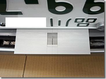 Porsche 911 Type 997, Dual Drive Recorder, Back Camera, DIY