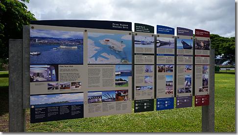Hawaii, Japan Maritime Self-Defense Force