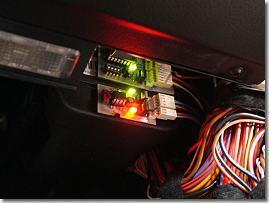 Yupiteru Drive Recorder DRY-WiFiV5d