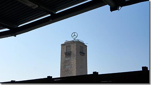 Stuttgart Hbf