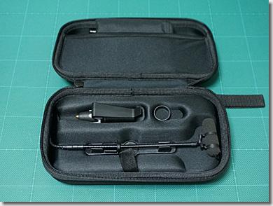 DPA VO4099V for Violin Viola