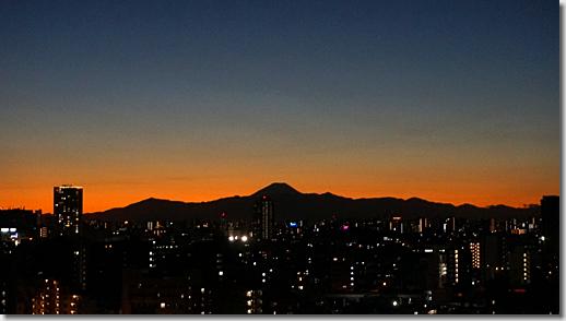 FISCO, Fuji Speed Way, 2018 First Running, Mt.Fuji