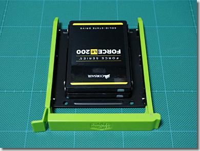 Corsair SSD Force Series LE200 480GB