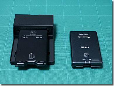 Panasonic ETC2.0 CY-ET2500VD