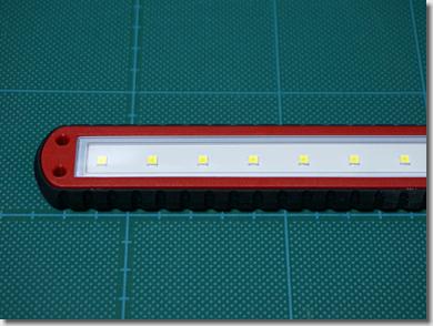 Skinny Light SLB12W MarkⅡα