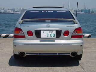 rear01.jpg