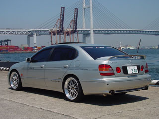 rear02.jpg