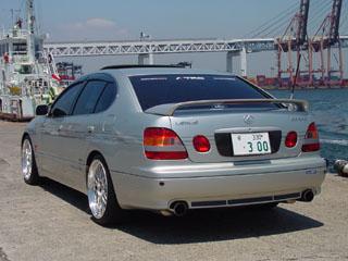 rear03.jpg