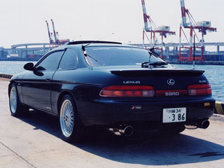 sc400_rear01.jpg