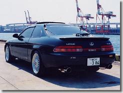 sc400_rear01s.jpg