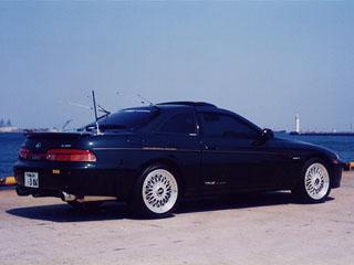 sc400_rear02.jpg