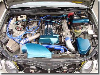 2JZ-GTE01.jpg