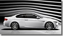 m3_aerodynamics00.jpg