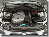 new_engine00.jpg