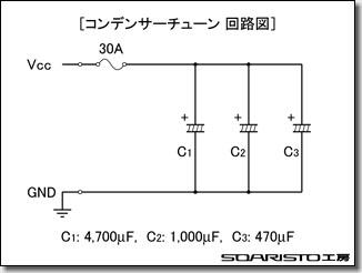 condenser_fig01.jpg