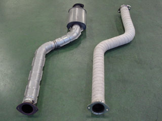 front_pipe03.jpg