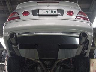 rear_dif08.jpg