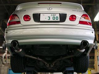 rear_dif12.jpg