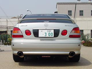 rear_dif13.jpg