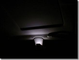 theater_lamp20.jpg
