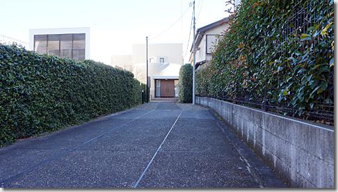 カメラータ ドルチェ・ペザンテ 第5回演奏会