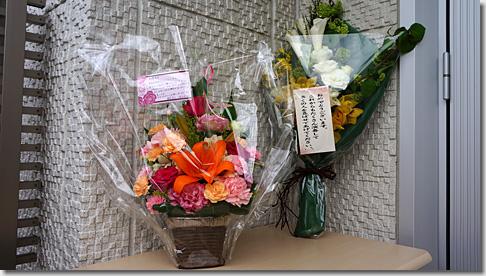 ムジカニーマ弦楽四重奏団 結成記念演奏会